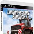 Landwirtschafts-Simulator für Playstation 3