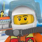 Lego City Rapid Rescue Spieletest: Werde für Umme zum Lebensretter!