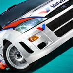 Colin McRae Rally für iPhone und iPad Spieletest: Ab auf den Schrottplatz damit!