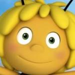 Maja Spieletest: Flotte Biene für die Kleinen