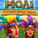 Demo-Download: Moai – Erschaffe deinen Traum kostenlos anspielen
