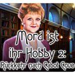 Demo-Download: Mord ist ihr Hobby 2 kostenlos anspielen