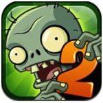 Spiele-Newsticker: MyCafé Katzenberger eröffnet, Plants vs Zombies 2 gestartet, FIFA 14 aus Stahl und mehr