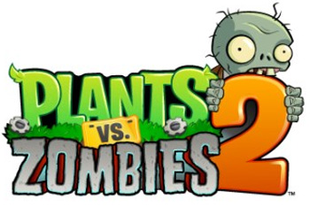 free of vs game this vs zombie plants vs sep