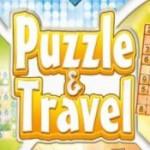 Puzzle & Travel Spieletest: Viel Knobelei für wenig Geld