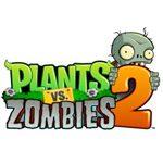 Pflanzen gegen Zombies 2 Vorschau: Neue Infos, erste Spielszenen und Cheats