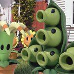 Spiele-Newsticker: Die Sims 3, Pflanzen gegen Zombies 2, Spongebob, Smudo und mehr