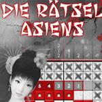 Demo-Download: Die Rätsel Asiens gratis anspielen