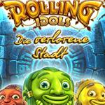 Rolling Idols Demo-Download: Spiele den 3-Gewinnt-Spaß gratis an
