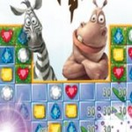 Safari Quest Spieletest: Puzzeln in Afrika