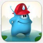 Sprinkle Spieletest: Die kreative Feuerwehr