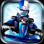 Red Bull Kart Fighter 3 Spieletest: Rennspaß mit Flügeln