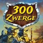 Demo-Download: 300 Zwerge kostenlos ausprobieren