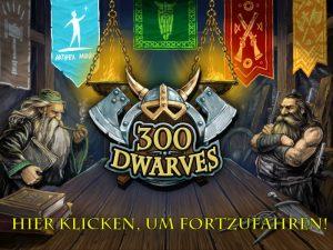 300-zwerge_1