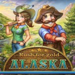 Demo-Download: Rush for Gold – Alaska gratis testen
