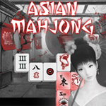 Demo-Download: Asian Mahjong als Probierversion herunterladen