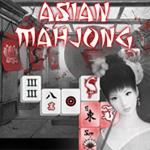 Asian Mahjong Spieletest: Der Brettspieleklassiker mal anders