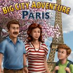 Demo-Download: Big City Adventure – Paris kostenlos testen
