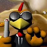 Spiele-Newsticker: Moorhuhn, Angry Birds Star Wars, Landwirtschafts-Simulator, Royal Revolt, Gamescom, Klo-Spieler und mehr