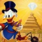 DuckTales Remastered Spieletest: Onkel Dagobert hat das Hüpfen nicht verlernt!