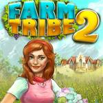 Demo-Download: Farm Tribe 2 kostenlos anspielen