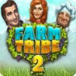 Farm Tribe 2 – Jetzt wird geackert Spieletest: Wie du spielend zum Großgrundbesitzer wirst