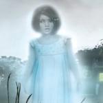 Fear for Sale – Das Geheimnis von McInroy Manor Spieletest: Öde Wimmelbilder in einem ollen Anwesen