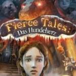Fierce Tales – Das Hundeherz Spieletest: Spannende Wimmelbilder und die besten Freunde des Menschen