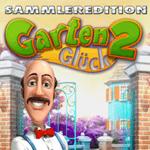 Gardenscapes 2 Demo-Download: Spiele das neue Garten-Glück gratis an