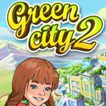 Green City 2 – Auf ins Grüne Spieletest: Umweltschutz mal anders