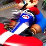 Spiele-Newsticker: Neues zu Angry Birds Go, Moorhuhn Tiger & Chicken, Mario Kart 8 und mehr