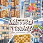 Metro Tours Spieletest: Tolle Idee, aber einfallslos umgesetzt