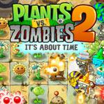 Plants vs. Zombies 2: So spielst du den Hit kostenlos auf dem PC!