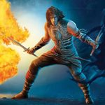 Prince of Persia – The Shadow and the Flame Spieletest: Harte Kost im antiken Persien