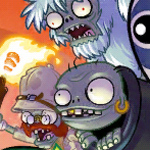 Plants vs Zombies 2: Tipps, Tricks & Hilfen für den Einstieg
