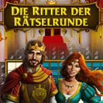 Demo-Download: Die Ritter der Rätselrunde kostenlos testen