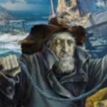Sea Legends – Geisterhaftes Licht Spieletest: Entscheide, ob dir ein Licht aufgeht!