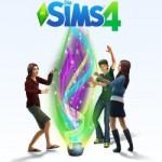 Top-News: Details zu Die Sims 4, erstes Video und schicke Sammler-Editionen