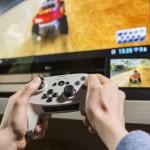 Neue Spielekonsole Unu: Attacke auf iPad und Wii
