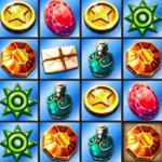 Treasure Quest Egypt Spieletest: Geldmacherei statt Spielspaß