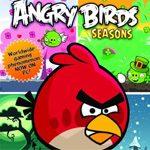 Angry Birds Seasons Demo-Download: Das Kult-Spiel herunterladen und gratis spielen