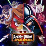 Top-News: Neue Charaktere und Levels für Angry Birds Star Wars 2
