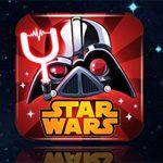 Top-News: Angry Birds Star Wars 2 für kurze Zeit kostenlos