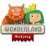 Wonderland Mahjong Spieletest: Wer braucht schon Magie?