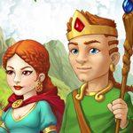 Druids – Operation Mistelzweig Spieletest: Kurzes Abenteuer im Reich der Druiden
