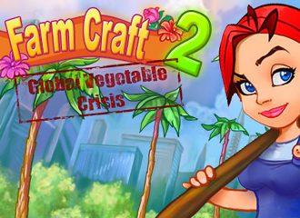 farm-craft-2-spiel