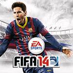 FIFA 14 Demo-Download: Das Top-Fußballspiel gratis antesten