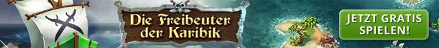 freibeuter-demo