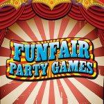Funfair Party Games Spieletest: Jahrmarkt-Katastrophe auf dem 3DS