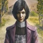 Grim Facade – Dunkle Obsession Spieletest: Wimmelbild-Grusel der Extraklasse